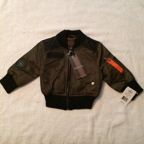 dc872f813 Urban Republic Jackets   Coats